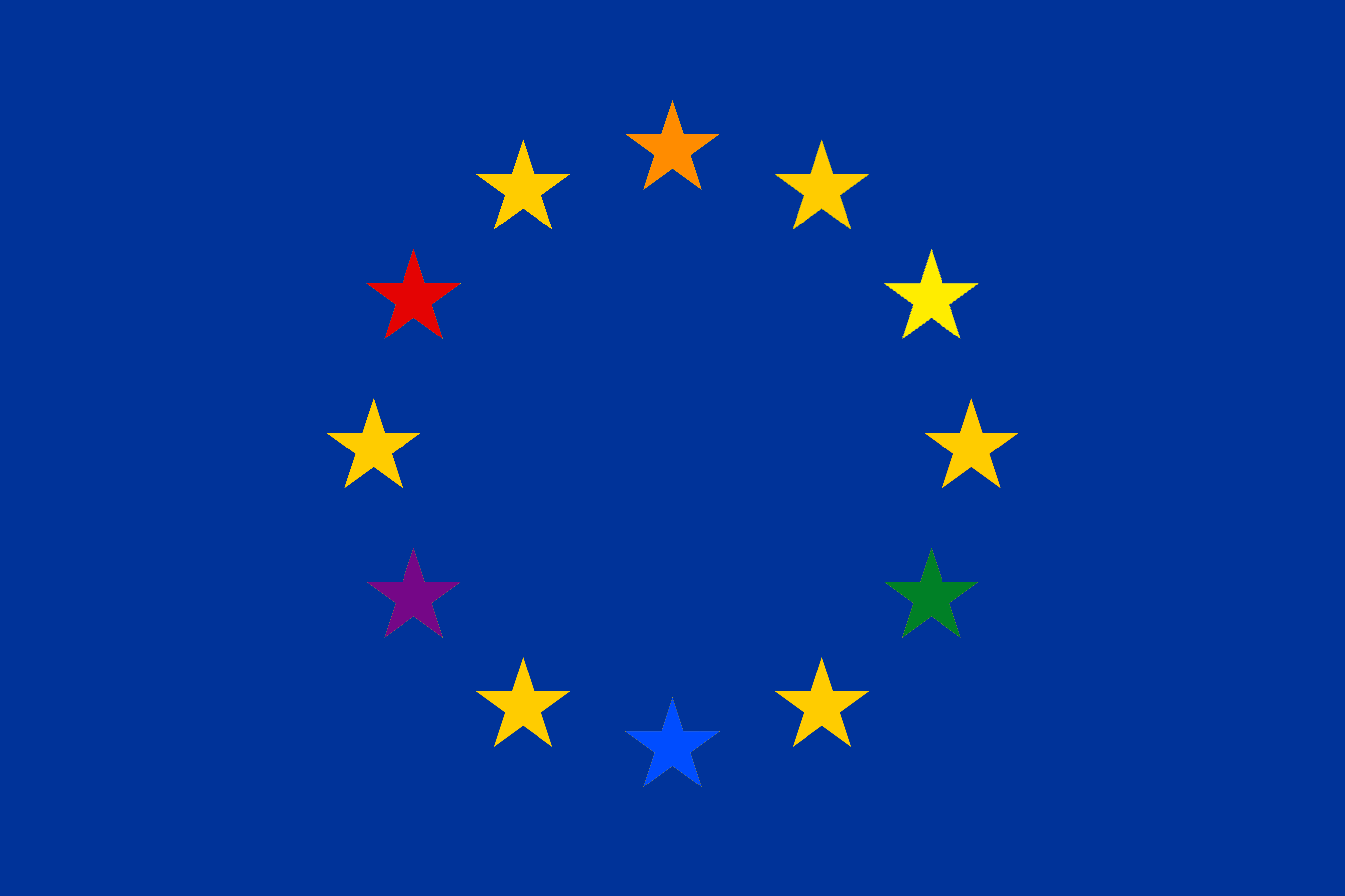 //www.nxf.ie/wp-content/uploads/2019/12/European_Gay_Flag_Round-1.png