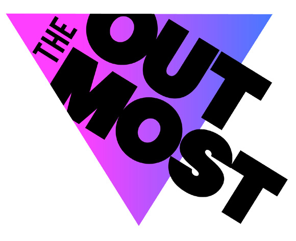 the-out-most-logo