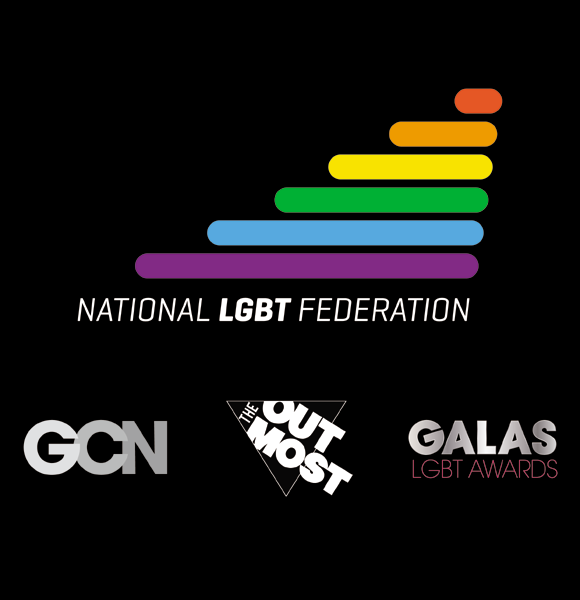 National LGBT Federation 35 Anniversary